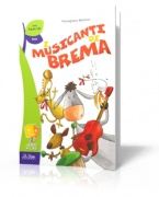 I musicanti di Brema + CD audio