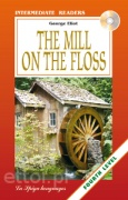 The Mill on the Floss + CD audio