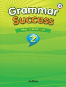 Grammar Success 2 Workbook