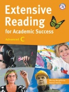 Extensive Reading for Academic Success Advanced C