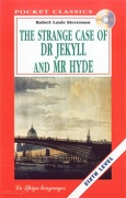 Strange Case of Dr Jekyll and Mr Hyde (The)