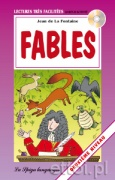 Fables + CD audio