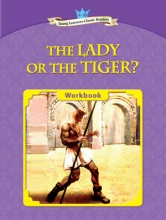 The Lady or the Tiger? - Workbook