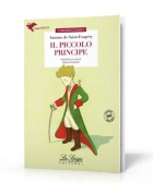 Il Piccolo Principe + audio mp3