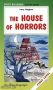 The house of horrors