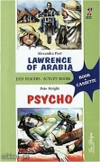 Lawrence of Arabia / Psycho + CD audio