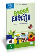 Green English - Environmental Education in English A