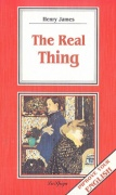 Real Thing (The)