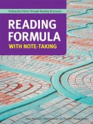 Reading Formula with Note-Taking