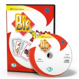 Language Game Bis - CD-ROM