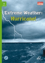 Extreme Weather: Hurricane! + MP3