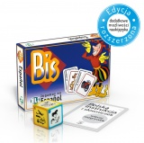 Language game Bis - Español
