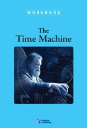 The Time Machine - Workbook