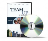 Team Up in English Starter Digital Book CD-ROM (0-3-lev.version)