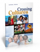 Crossing Cultures Teacher's guide
