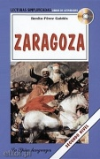 Zaragoza + CD audio