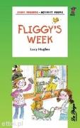 Fliggy's week