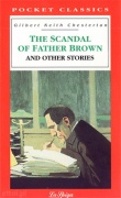 Scandal of Father Brown (The)