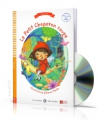 Le Petit Chaperon Rouge + Video MultiROM