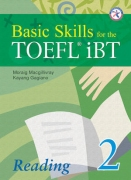 Basic Skills for the TOEFL® iBT - Reading 2