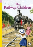 The Railway Children + MP3 CD