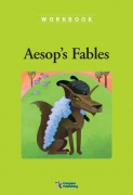Aesop's Fables - Workbook