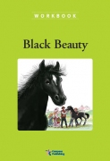 Black Beauty - Workbook
