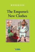 The Emperor's New Clothes - Workbook