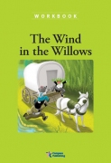 The Wind in the Willows - Workbook