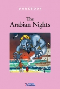 The Arabian Nights - Workbook