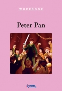 Peter Pan - Workbook