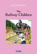 The Railway Children - Workbook