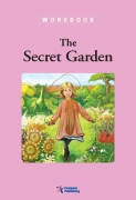 The Secret Garden - Workbook