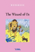 The Wizard of Oz - Workbook