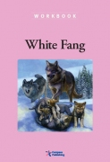 White Fang - Workbook