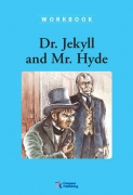 Dr. Jekyll and Mr. Hyde - Workbook