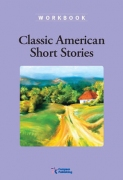 Classic American Short Stories - Workbook