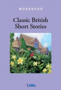 Classic British Short Stories - Workbook