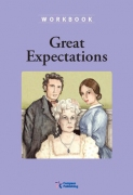 Great Expectations - Workbook
