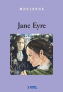Jane Eyre - Workbook