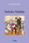 Nicholas Nickleby - Workbook