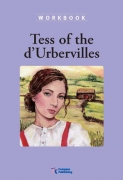 Tess of the d'Urbervilles - Workbook