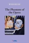 The Phantom of the Opera - Workbook