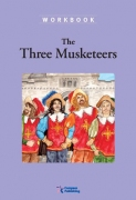 The Three Musketeers - Workbook