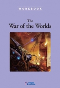 The War of the Worlds - Workbook