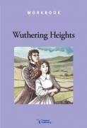 Wuthering Heights - Workbook