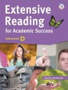 Extensive Reading Academic Success Advanced D