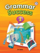 Grammar Success 1 Student Book