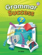 Grammar Success 2 Student Book