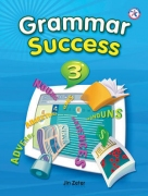 Grammar Success 3 Student Book